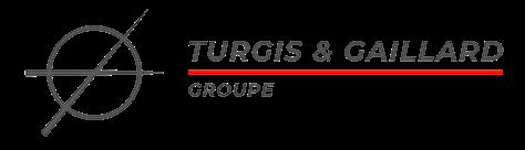 Turgis et Gaillard Industrie